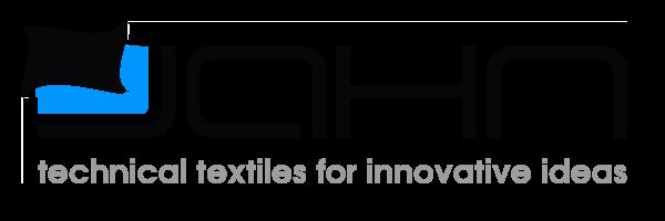 Jahn GmbH & Co. KG - jahntextil