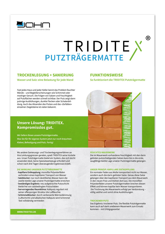 TRIDITEX_Flyer_01