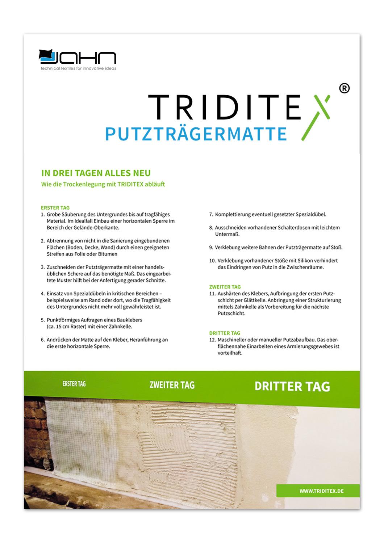 TRIDITEX_Flyer_02