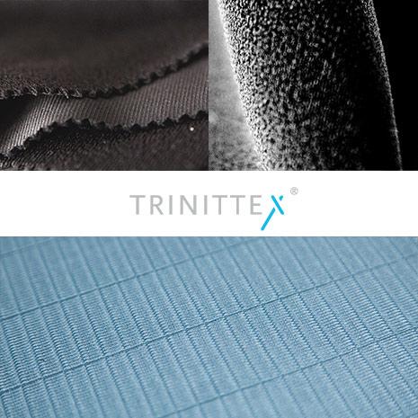 Trinittex-01