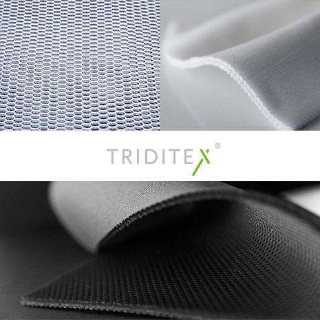 Triditex-01