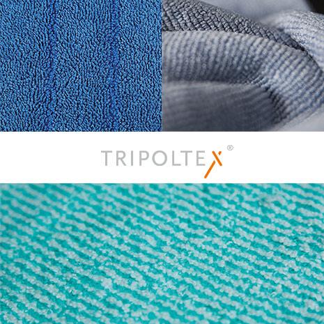 Tripoltex-01